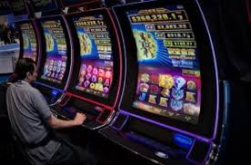 game slot online,situs judi slot online,situs slot online indonesia,judi slot online,daftar slot online,online slot,situs slot online,slot online,