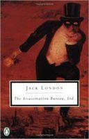 Văn Phòng Ám Sát - Jack London