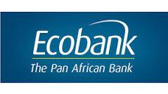 Ecobank Development Corporation Recruitment