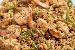 12 Resep Nasi Goreng Paling Lezat dan Gampang dibuat