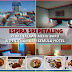 Espira Sri Petaling Perkenalkan Menu Baru dan Penjenamaan Semula Hotel