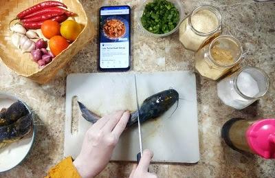 ujicoba-resep-masakan