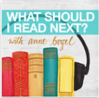 http://modernmrsdarcy.com/what-should-i-read-next/