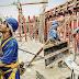 'Construção civil pode gerar até 200 mil empregos diretos em 2020'
