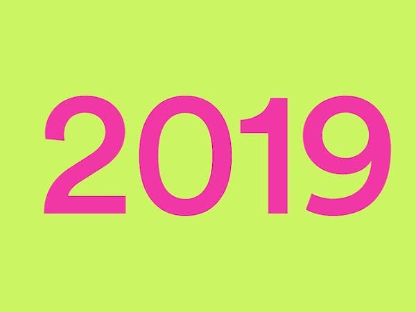 O MEU SPOTIFY WRAPPED UP DE 2019 | MELHORES DE 2019