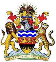 2 New Jobs Vacancies at Malawi Ambassador Tanzania April, 2020