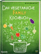 http://tausendbuecher.blogspot.de/2014/11/das-vegetarische-family-kochbuch.html