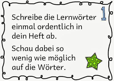 http://endlich2pause.blogspot.de/2013/09/nochmal-lernworter.html