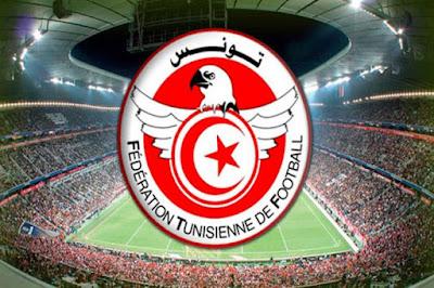 الاتحاد التونسي يبلغ الكاف موعد استئناف الدوري