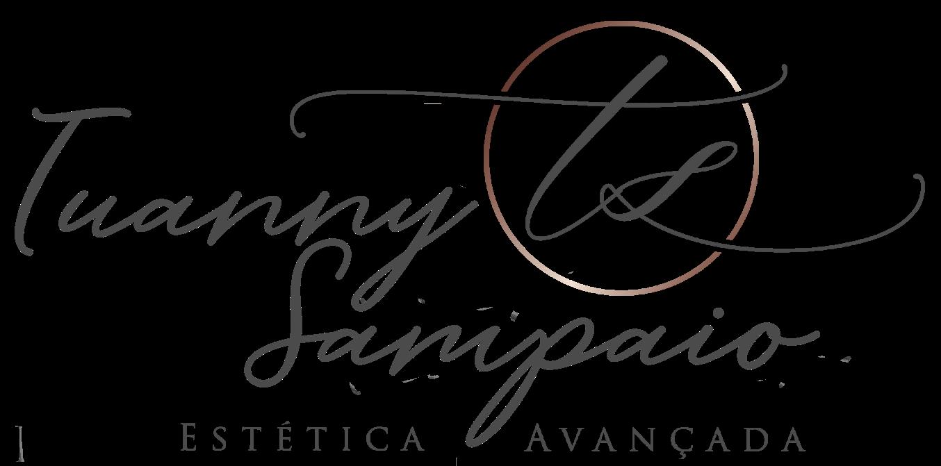 Tuanny Sampaio - Estética Avançada