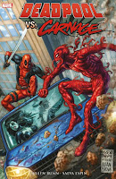 http://nothingbutn9erz.blogspot.co.at/2014/12/deadpool-vs-carnage-panini.html