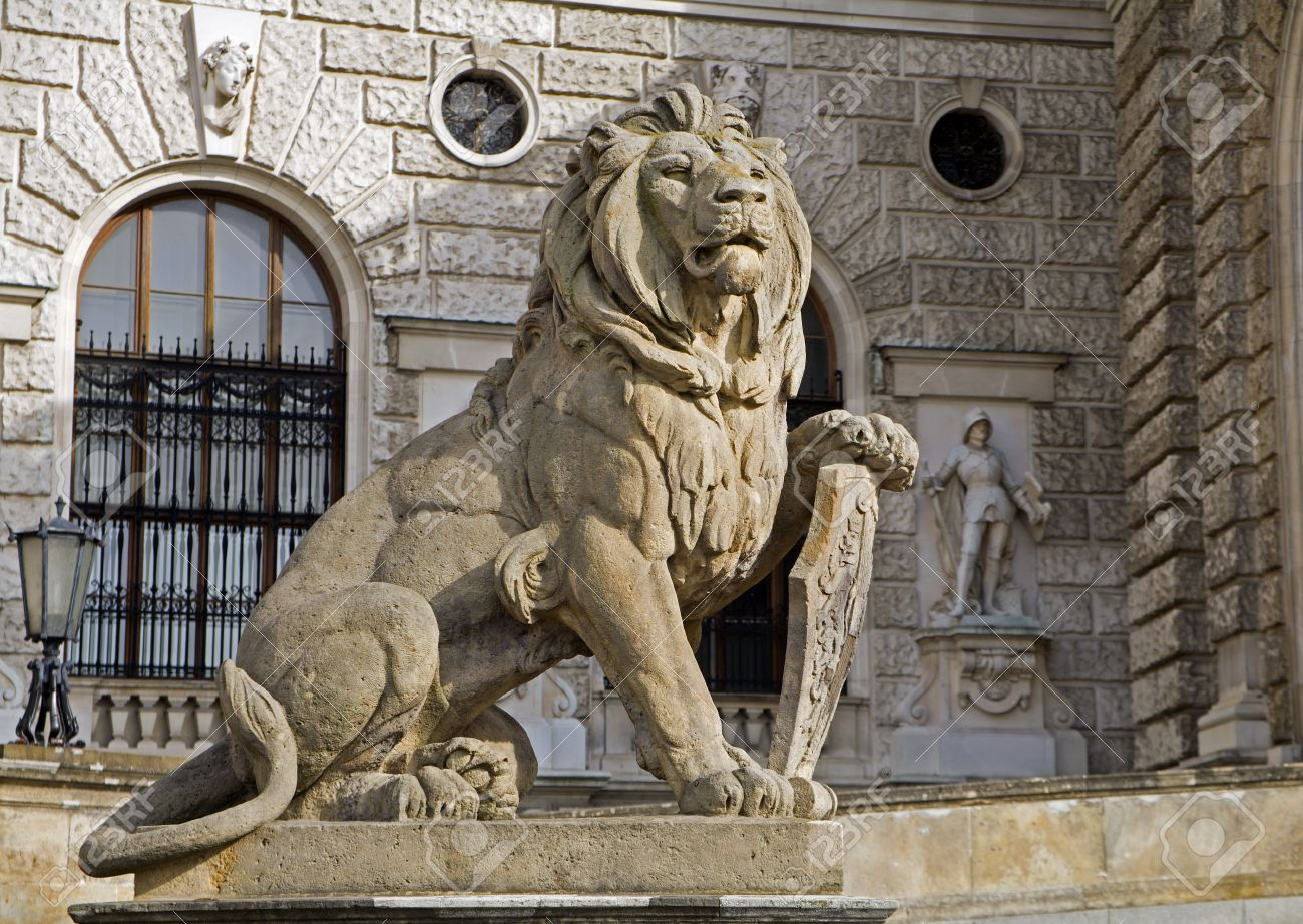 lion,the lion king,lion king,the old lion and the fox,old,old african lion,the lion of punjab,the lion of punjab (film),lion (animal),the,lions,red the lion,bhai the lion,tatu the lion,the lion,origins of the sphinx,try not to feel old,try not to feel old challenge,the fox and the sick lion,the sick lion,the lion story,the lion guard,lucerne old town,the fox and the sick lion story