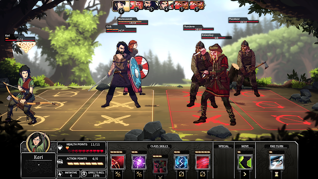 screenshot-2-dead-in-vinland-game
