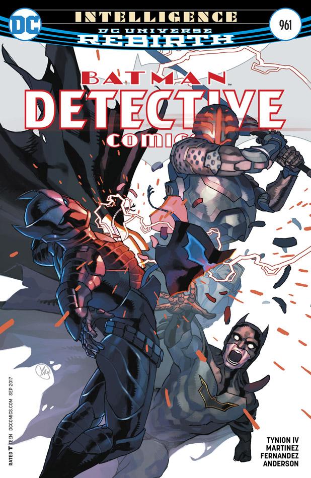 Action Comics 984 2017 Webrip The Last Kryptonian Dcp Cbr Size 33 5 Mb