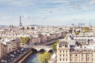 Paris is the capital and most popular city of France. In 2018, Paris became the second most expensive city in the world after Singapore, ahead of Zurich, Hong Kong, Oslo and Geneva, according to the Economic Intelligence Worldwide Cost of Living Survey. The second busiest metro system in Europe after the Moscow Metro.