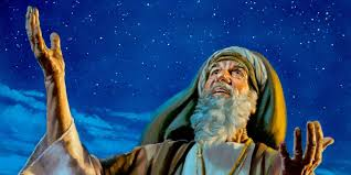 Abrahamic Religions Spiritual Teachings, Torah, Bible & Quran, Moses, Solomon, Jesus, Muhammad,