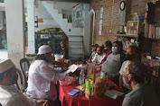 Pembentukan DTK PA 212 Kota Salatiga Sukses Dan Berkah
