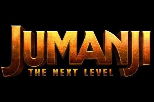 Jumanji: The Next Level Sinopsis Dan Review