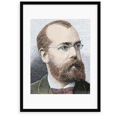 Robert Koch Image or Pic