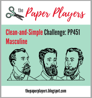 http://thepaperplayers.blogspot.com/2019/07/pp451-clean-and-simple-challenge-from.html