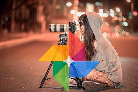 Google Fotos permite buscar textos dentro de imágenes