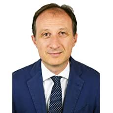 Gian Luca Morotti