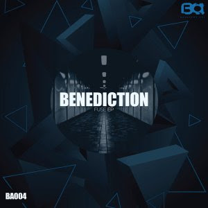 Benedictio - Fuse (Original Mix) 2018 | Download Mp3