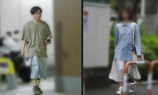 LiSA's husband Suzuki Tatsuhisa exposed in affair scandal