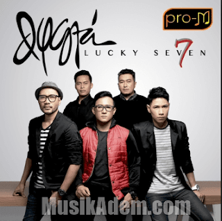 Download Lagu Dygta Mp3 Terbaru