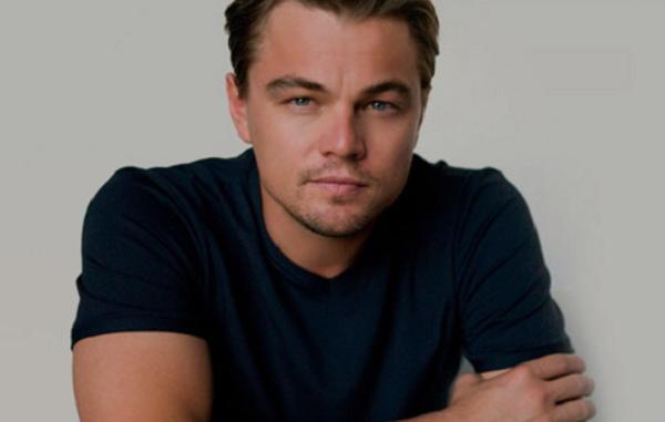 5 Pelajaran Hidup Berharga Untuk Dipelajari Dari Leonardo DiCaprio