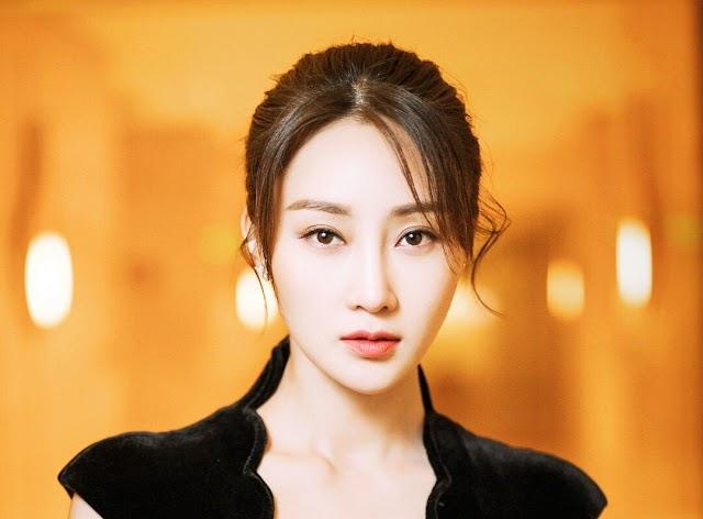 PG tiệc A - Mina Nguyen