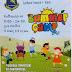 Summer Camp από τον Νηρέα Λαμίας για παιδιά 5 έως 13 ετών