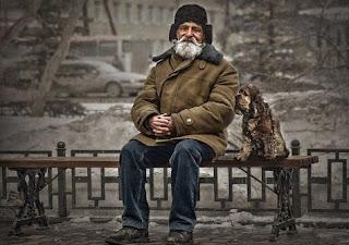 Ковровский дом для престарелых Закрывают?