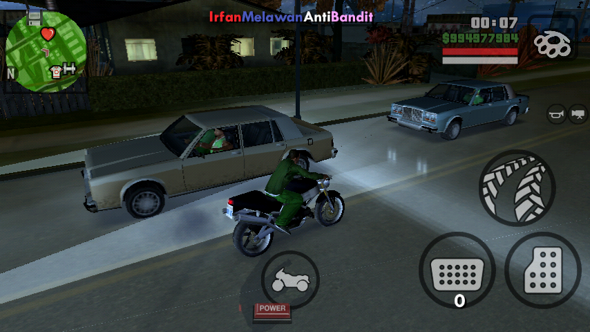 Top Five Download Gta Sa Lite Adreno Mod Ilham_51 - Circus