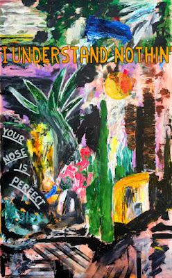 Oana-Singa-I-Understand-Nothing-2018-acrylic-on-canvas-48x30inches