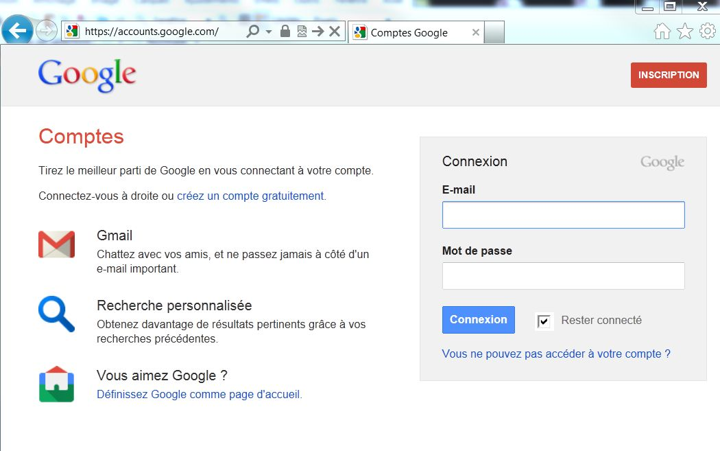 Hotmail fr messagerie sign in. Rencontres pour une nuit.