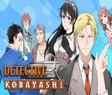 detective-kobayashi-a-visual-novel