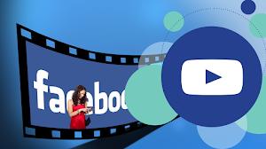 Cara Download Video di Facebook Free Tanpa Aplikasi
