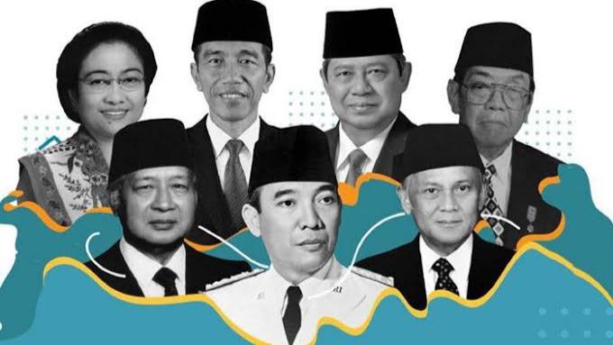 Pria Indigo Ini Ramal Presiden RI 2024 Mendatang Inisialnya 'RO', Mungkinkah Tokoh Ini yang Dimaksud?