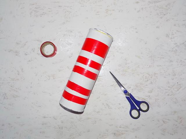 DIY: Ваза своими руками из подручных материалов