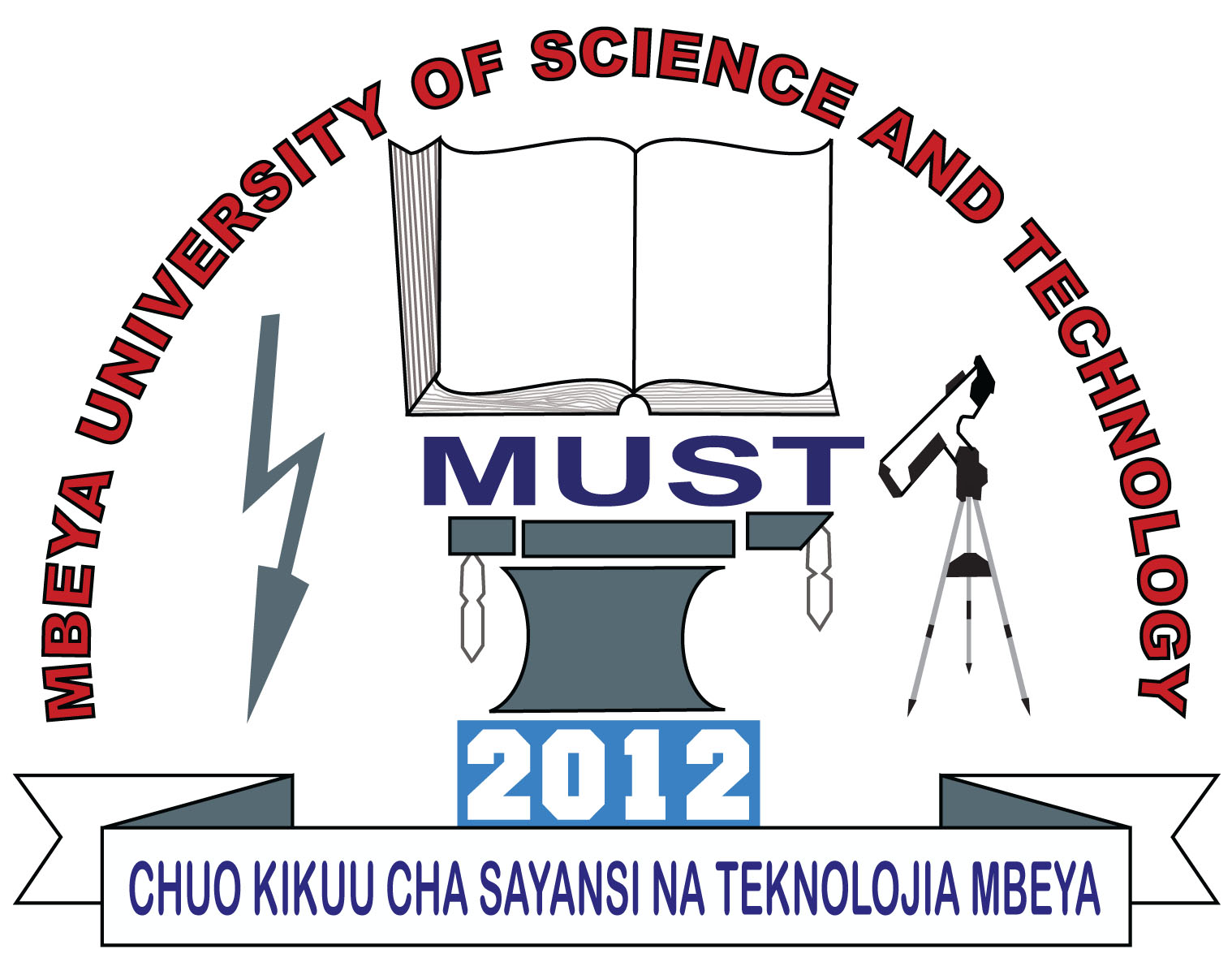 MUST: ENTRY REQUIREMENTS FOR ORDINARY DIPLOMA 2017-2018 ACADEMIC