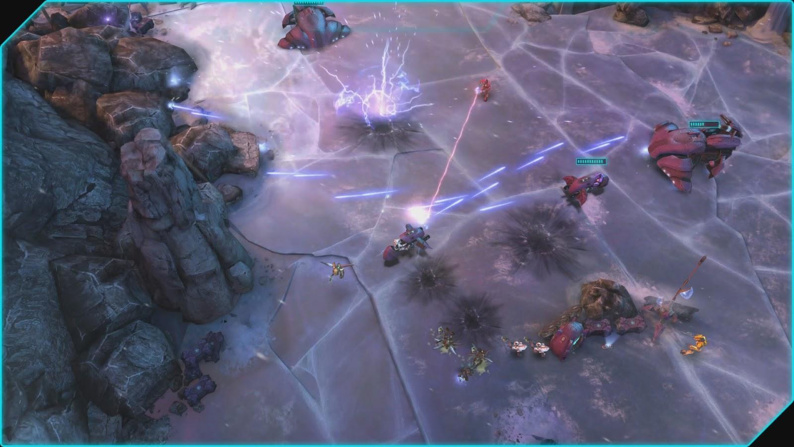 halo-spartan-assault-pc-screenshot-04