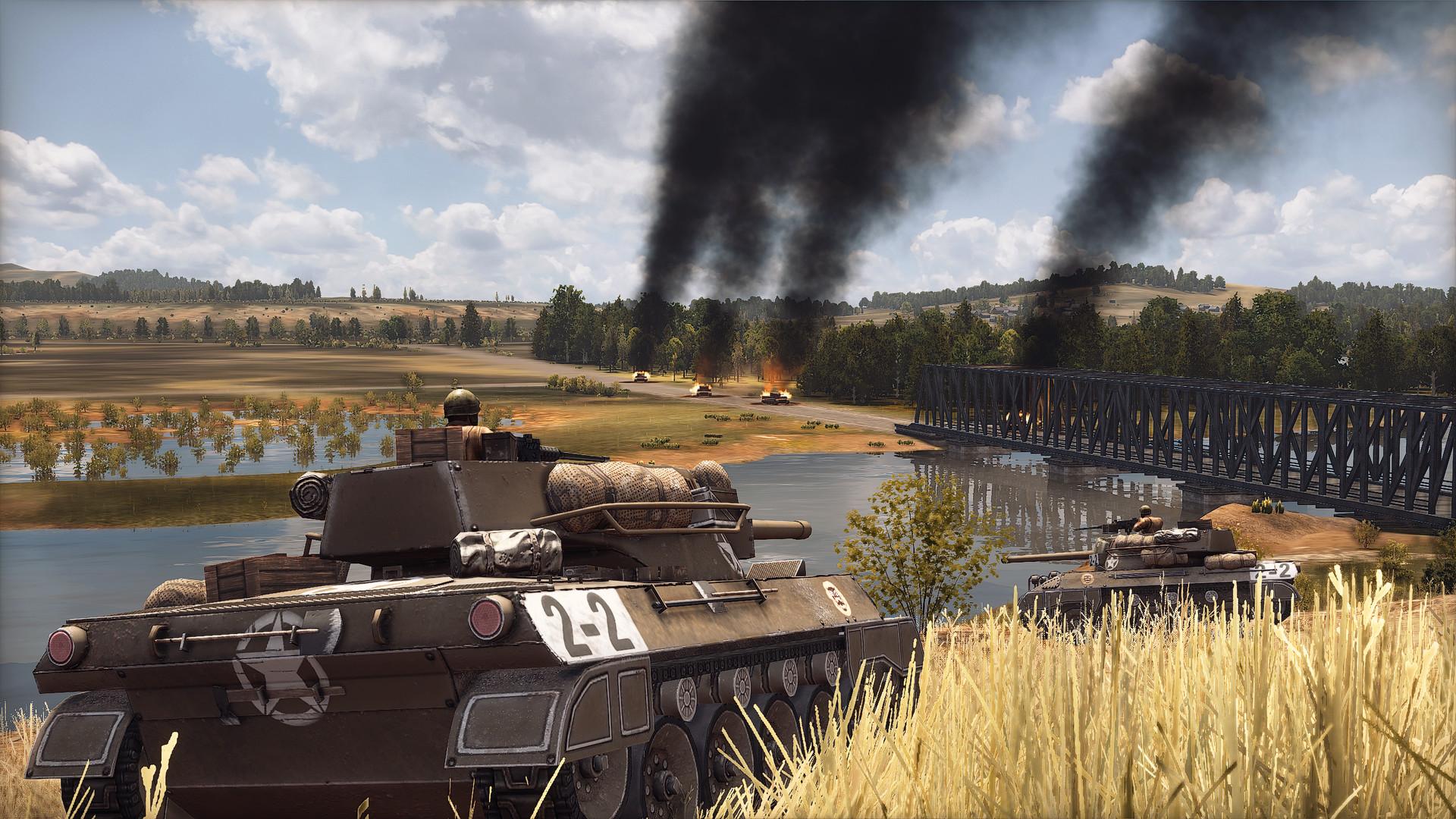 steel-division-2-pc-screenshot-04
