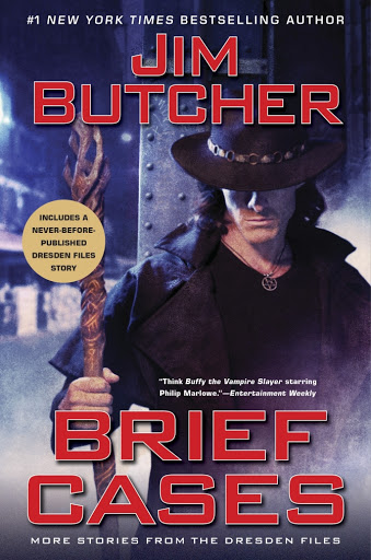 jury duty jim butcher pdf