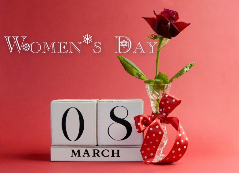GO.No.433, Special CL to Women Employees on the eve of International Women's Day