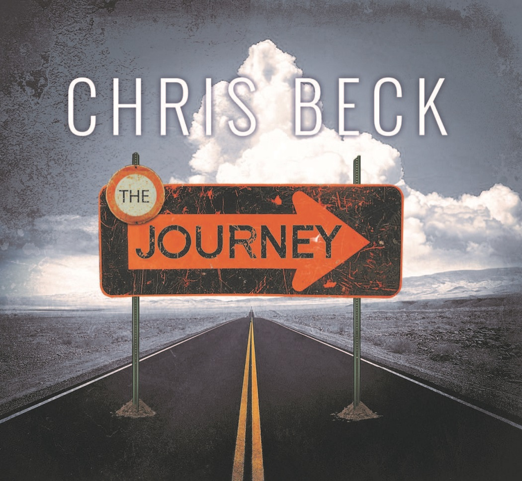 produced by legendary master drummer and mentor michael carvin beck s debut recording the journey a w m c records may 18 2018 meticulously showcases