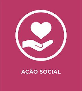 Maneiras de Ajudar Ação Social - Ermelino Matarazzo.