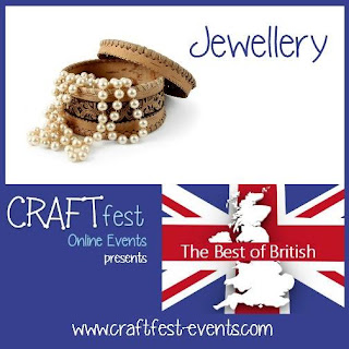 http://craftfest-events.com/jewellery.html
