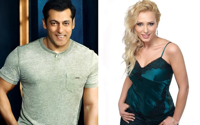 There-are-rumors-of-marriage-with-Salman-Lulea