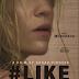 Trailer y sinopsis oficial: #Like ►Horror Hazard◄